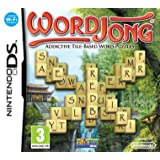WordJong (NDS) (UK)