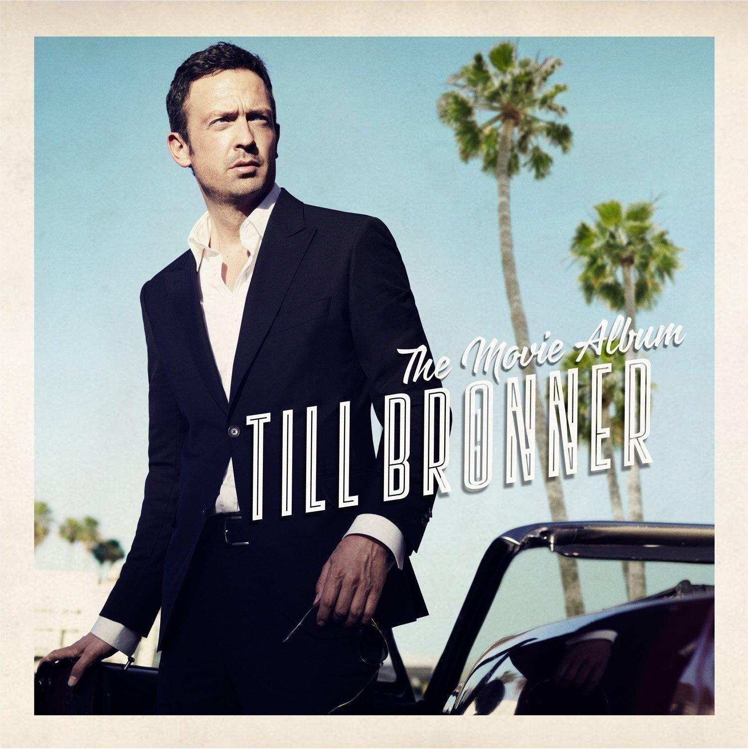 Till Broenner-The Movie Album-2014-VOiCE Download