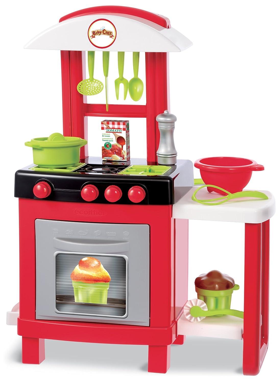 Cuisine enfants for Set cuisine enfant