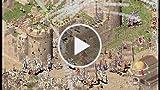 Stronghold Crusader Extreme - Trailer