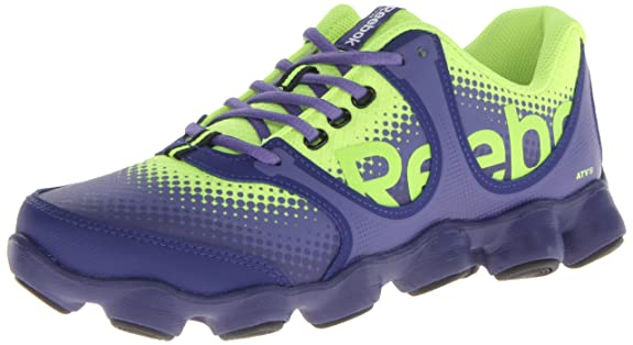 reebok atv19 womens