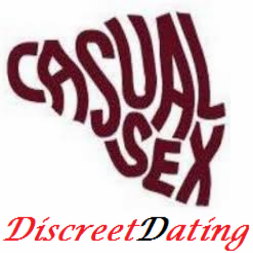 discreet-dating-best-online-dating-app-to-find-partner-just-for-fun-to-get-out-monotony