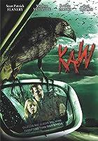 Kaw [HD]