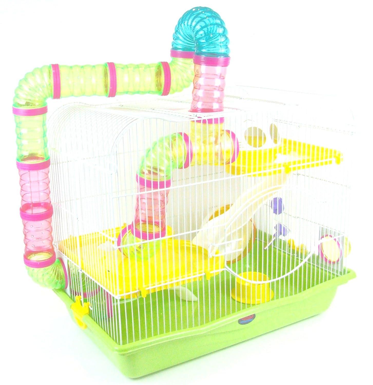 dwarf hamster cages uk. Black Bedroom Furniture Sets. Home Design Ideas