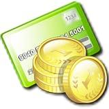 簡単な家計簿-楽々マネー (EZ Money Manager日本語完全版)