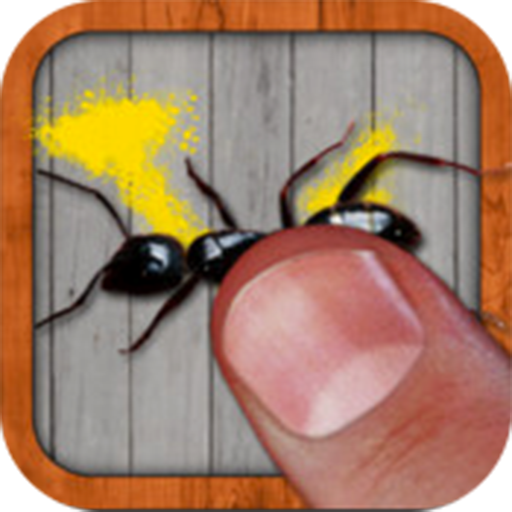 ant-smasher-free-game-by-the-best-cool-fun-games