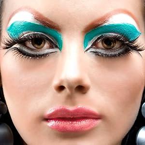 Jeux de maquillage app shop pour android - Tablette de maquillage ...