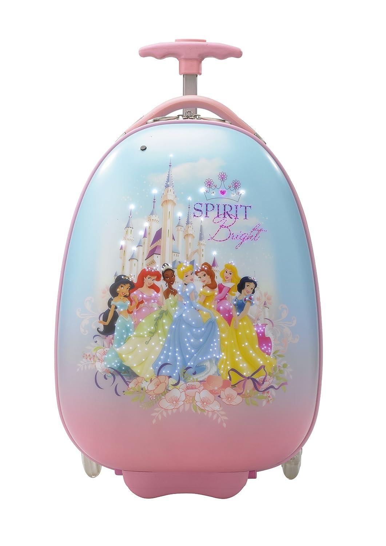Heys – Disney LED Princess Handgepäck Kinder Trolley online bestellen