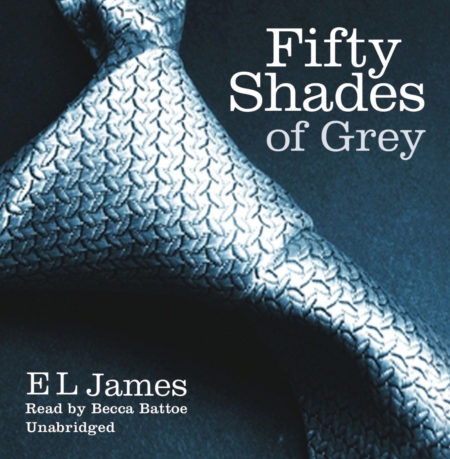 buy fifty shades of grey book online at low prices in buy fifty shades of grey book online at low prices in fifty shades of grey reviews ratings amazon in