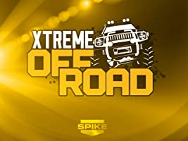 PowerNation: Xtreme Off Road
