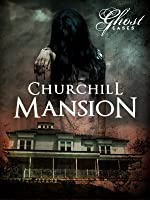 'Churchill Mansion' from the web at 'http://ecx.images-amazon.com/images/I/81kdFNTJxmL._UY200_RI_UY200_.jpg'