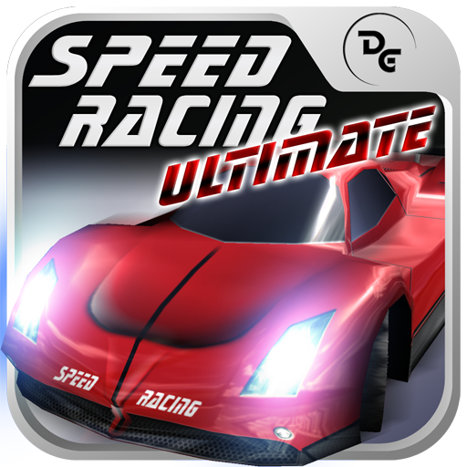 speed-racing-ultimate