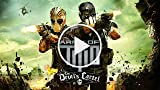 "CGR Trailers – ARMY OF TWO: THE DEVIL'S CARTEL ""It..."