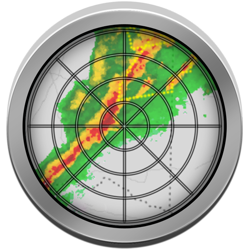 Radar Express (Storm Tracker Weather App compare prices)