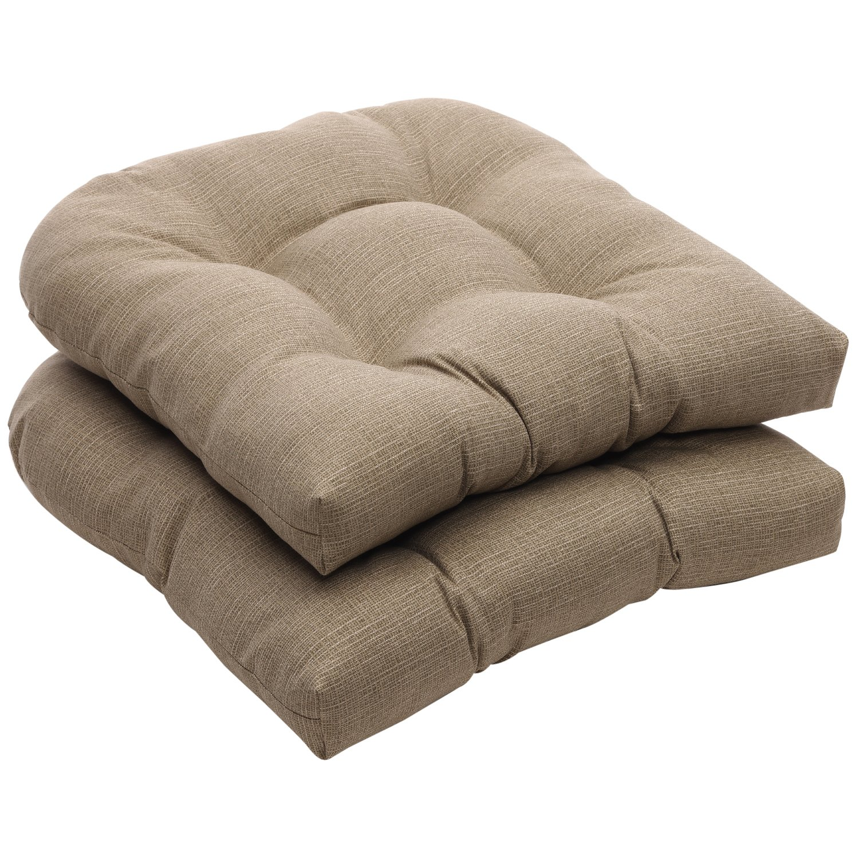 Cojines al aire libre almohadas para muebles de jard n - Cojines de jardin ...
