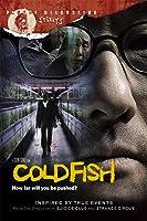 Cold Fish [HD]