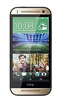 Post image for ALLES RAUS Angebote bei Media Markt, z.B. HTC One Mini 2 Gold VF für 249€, LG 55LB620V für 499€ oder Xbox One Wireless Controller + Play & Charge Kit für 42€