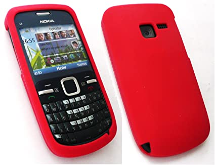 Silicon Nokia c3 Flash Superstore Nokia c3