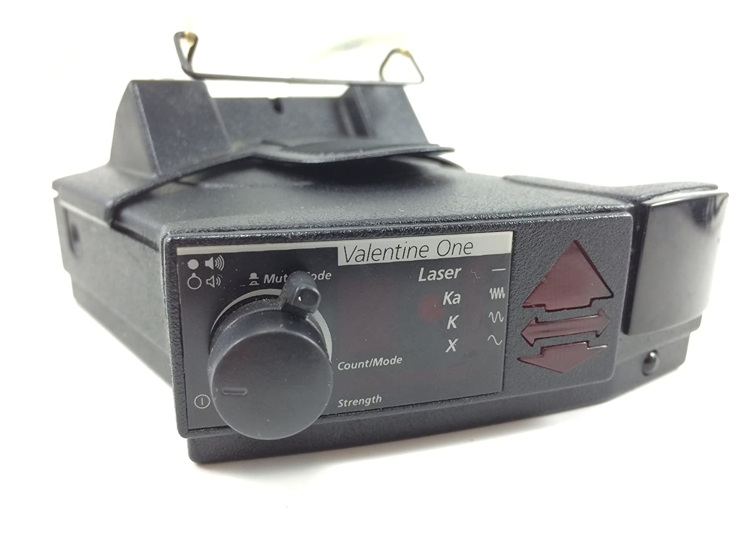 valentine one radar detector review - Valentine Radar Detector For Sale
