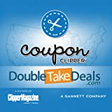 Coupon Clipper Local Coupons with DoubleTake Deals Neighborhood Daily Offers