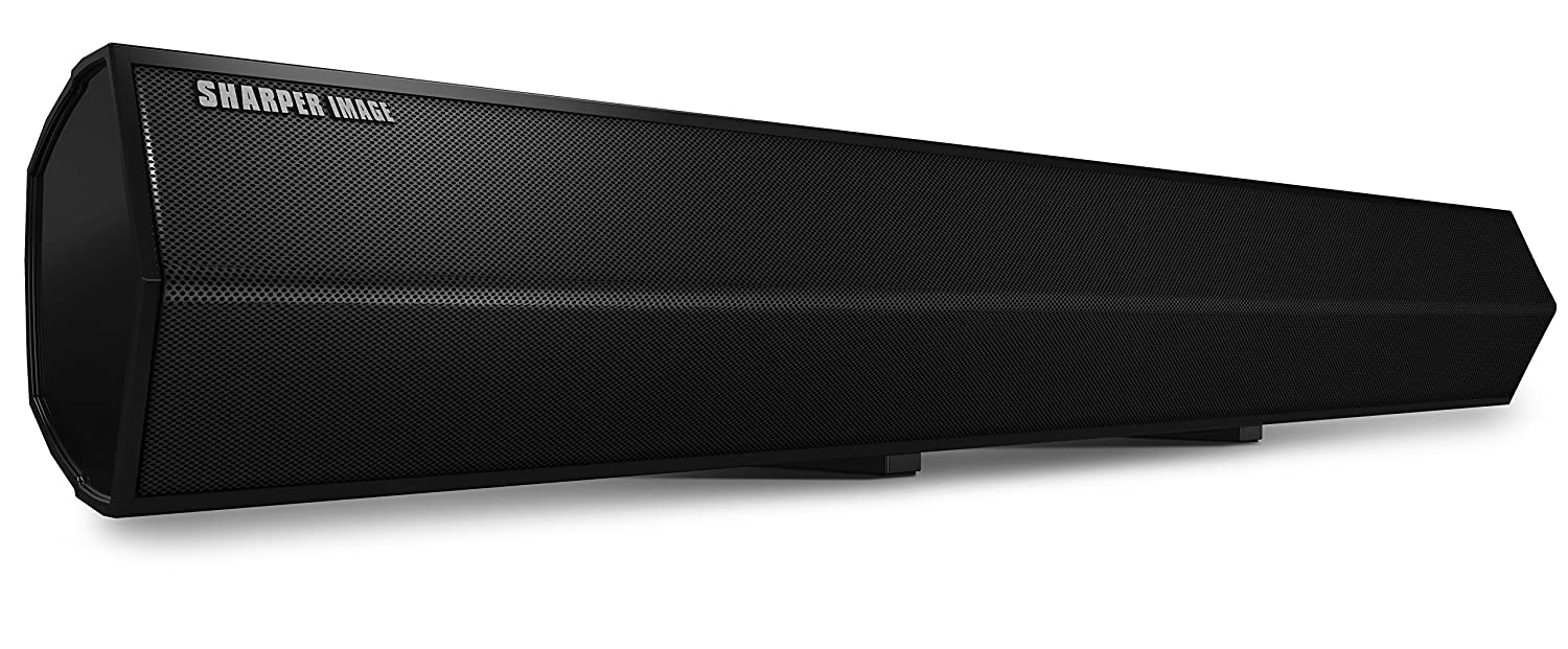 Top 10 Sound Bars Top 10 Best Wireless Sound Bars Buying