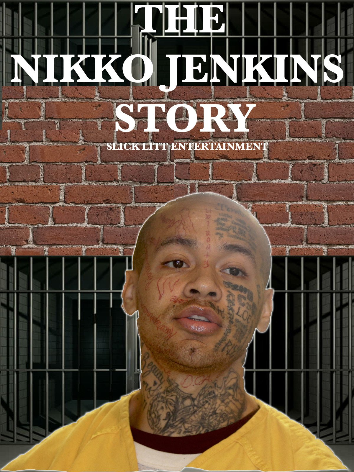 The Nikko Jenkins Story