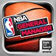 NBA General Manager 2014 by From The Bench