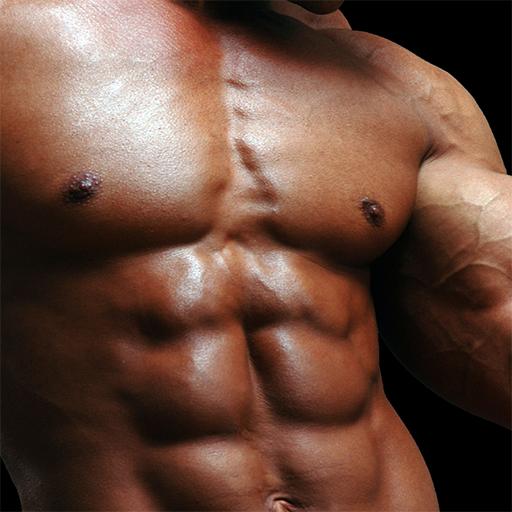 Body Building Basics