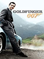 Goldfinger [HD]