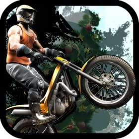 Trial Xtreme 2 Winter Free