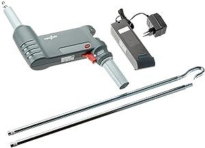 Superrollo SR10200 Elektrische Markisenkurbel TWIRL  BaumarktKritiken und weitere Infos