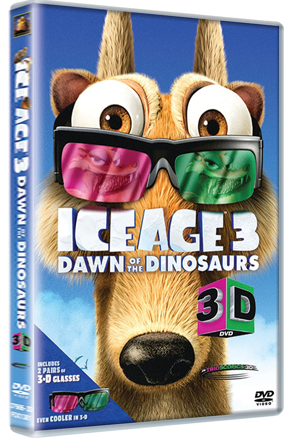 buy ray ban online  buy ice age - 3 dvd