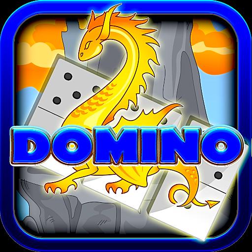 empire-dragon-boost-free-dominoes-hd