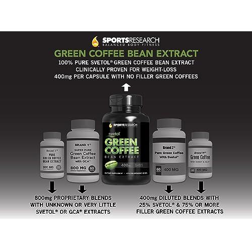 Zantrex fat burning protein shake picture 1