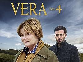 Vera, Series 4