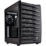 Corsair Carbide Series Air 740 - High Airflow ATX Cube Case (CC-9011096-WW)