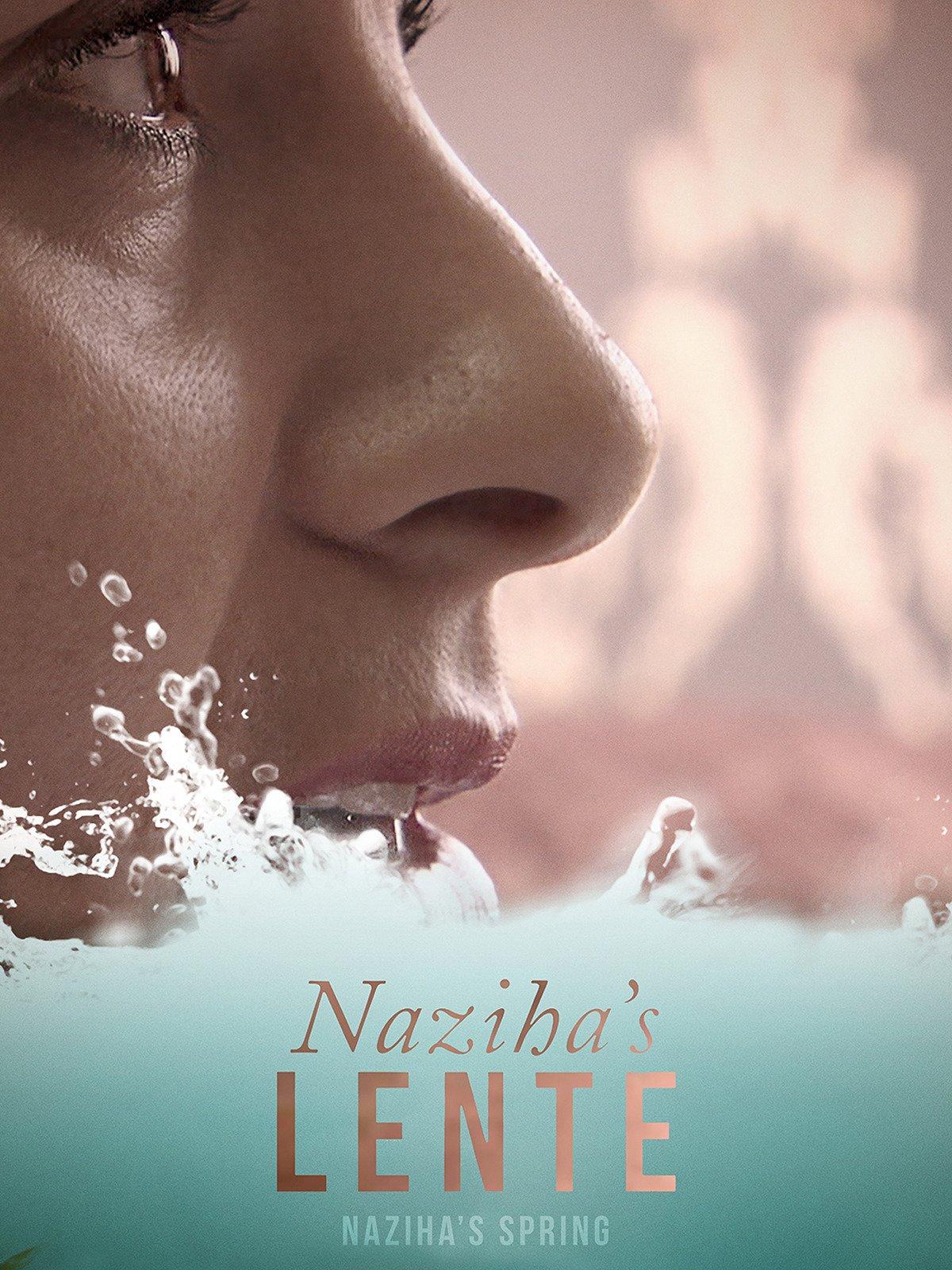 Naziha's Lente / Naziha's Spring