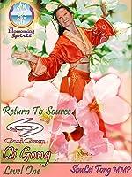 Return to Source GuiGen Qi Gong