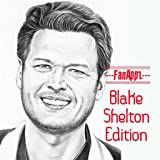 Fan Appz Blake Shelton Edition