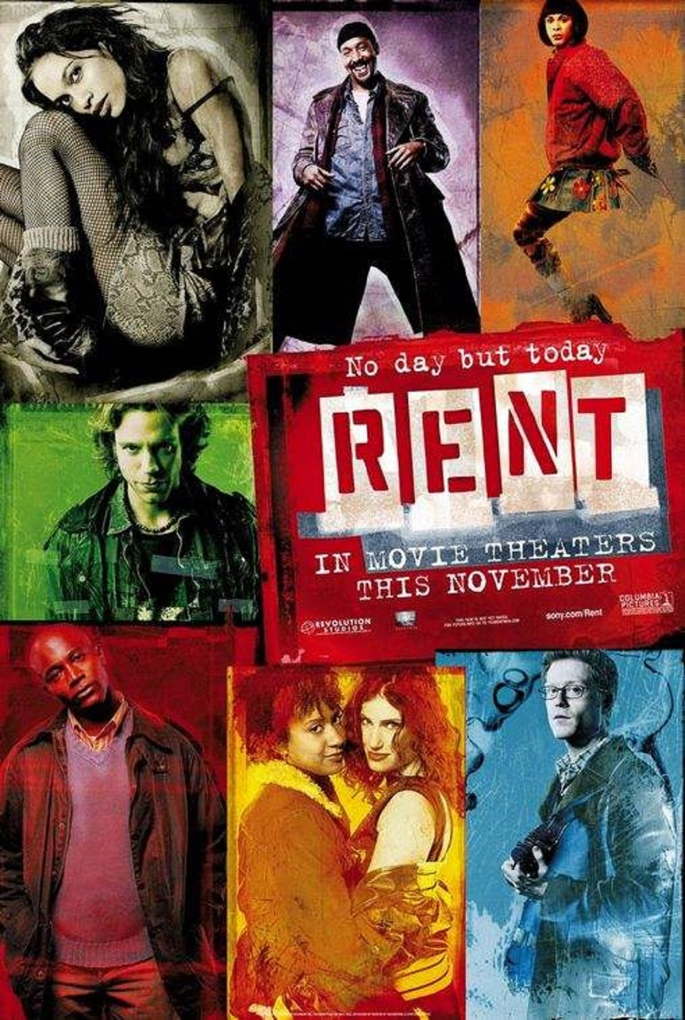 Rent 2005 D/S Rolled Movie Poster 27x40 i want to live movie poster susan hayward s oscar winning role 1958 lc 6