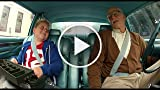 Jackass Presents: Bad Grandpa - Trailer 2