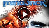 CGRundertow MINDJACK for Xbox 360 Video Game Review