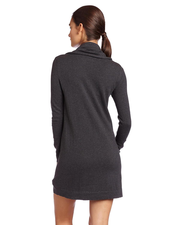 81knn%2B8PXmL. SL1500  - Βραδυνα φορεματα Kensie 2011 2012 κωδ. 08