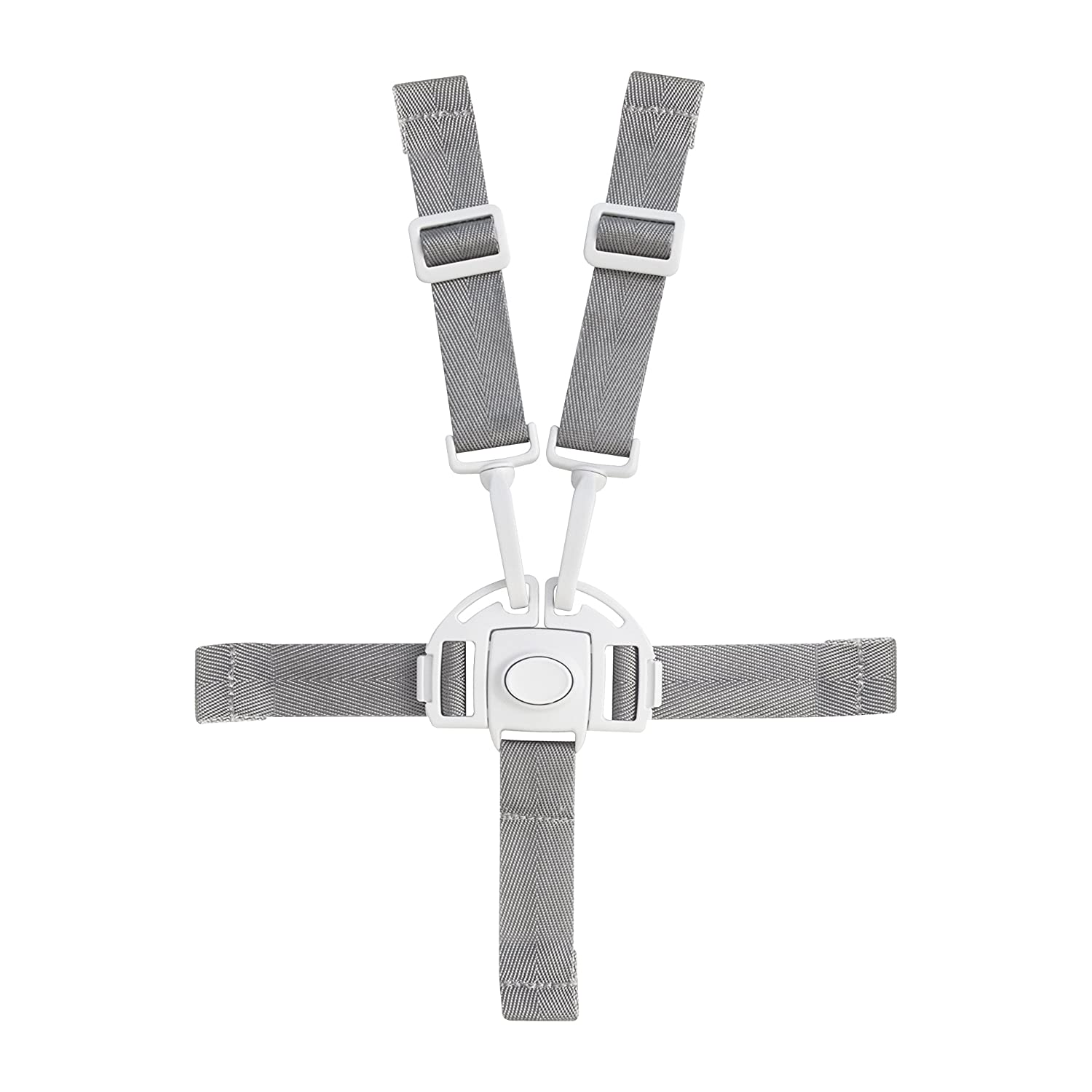 Safety Harness Buckle Boon Flair Harness/buckle
