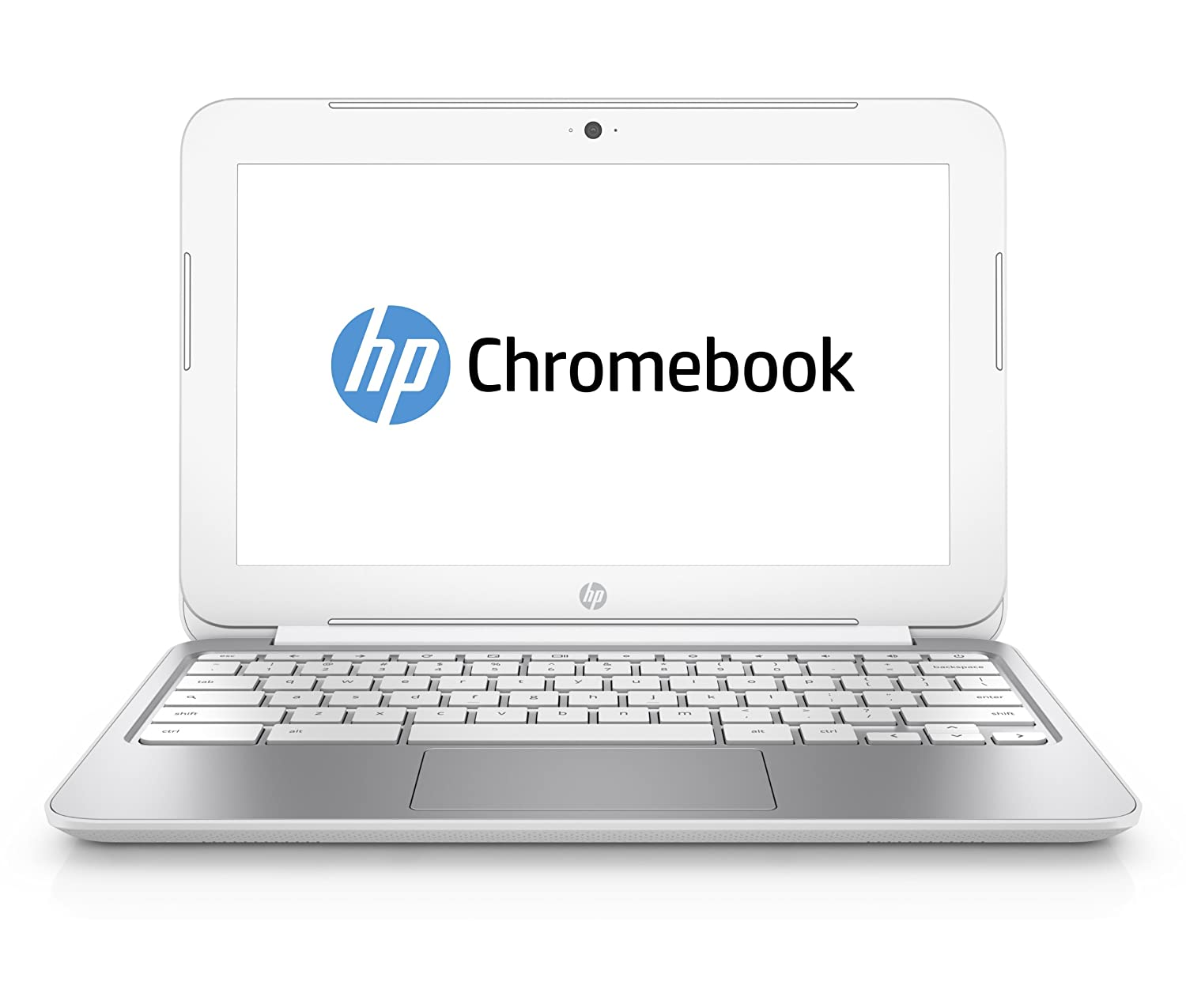 HP-11-2010nr-11-6-Inch-Chromebook-Snow-White-