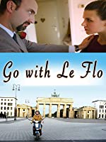 Go with le Flo (English Subtitled)