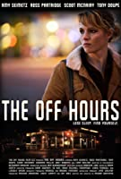 The Off Hours (English Subtitled) [HD]