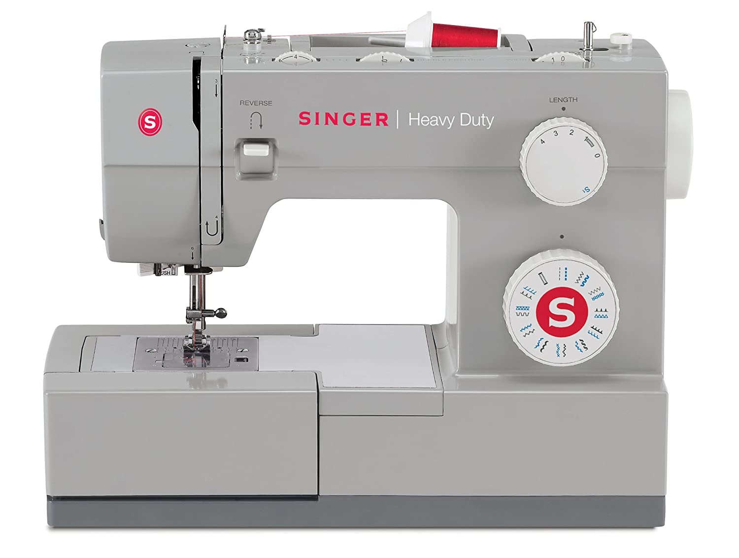 Best signer sewing machine