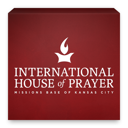international-house-of-prayer