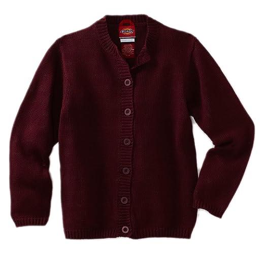 Sweaters + Jackets